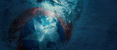 キャプテン・アメリカ ザ・ファースト・アベンジャー:画像1