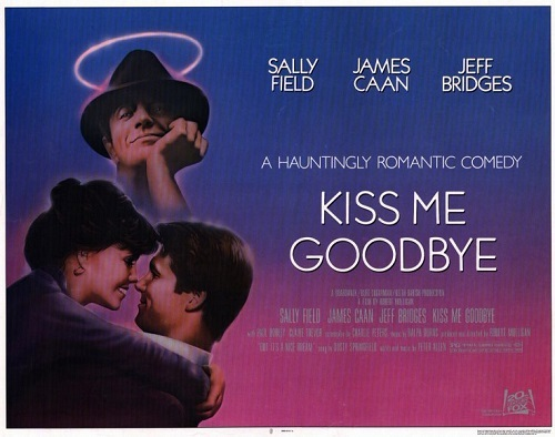 kiss-me-goodbye-movie-poster-1020231440.jpg