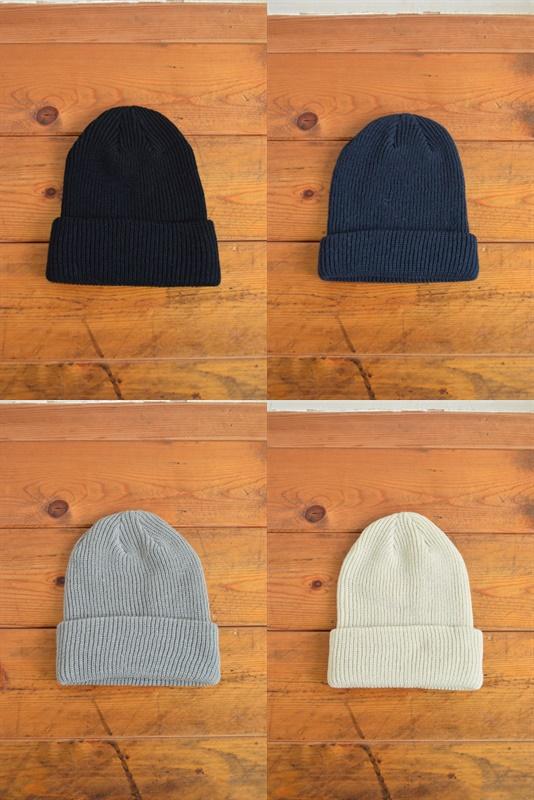 knit cap0