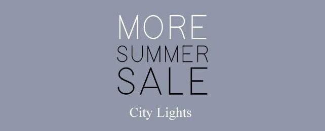 citylightsmore16ss2.jpg