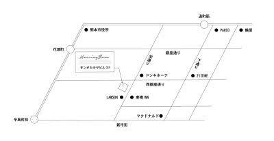 maph-b.jpg