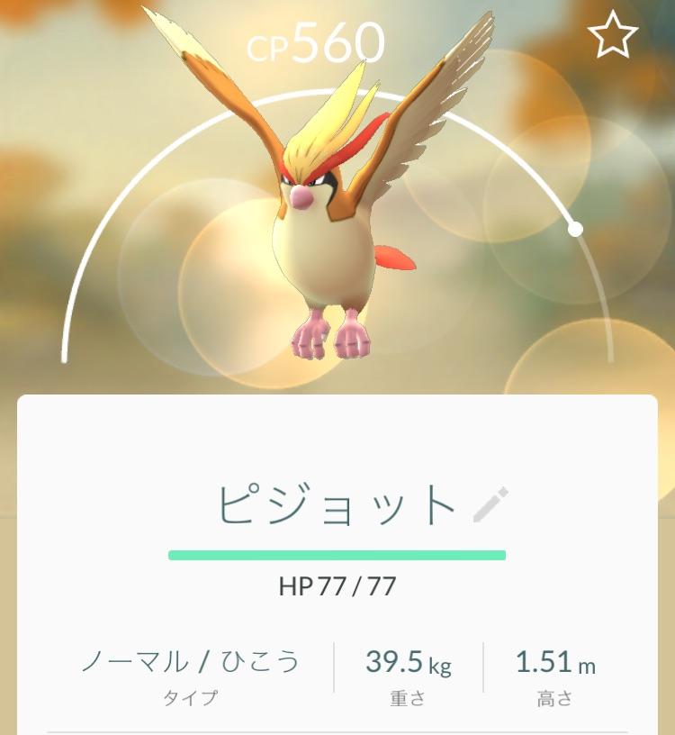 20160730_4.jpg