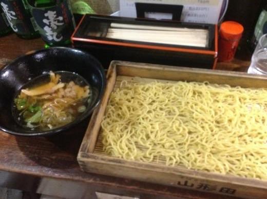 160414山形田夕食