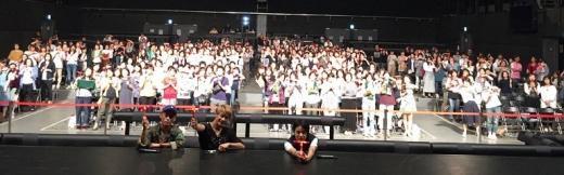 20160518TILL東京