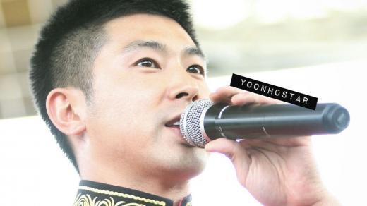 160604揚州音楽会ユノ