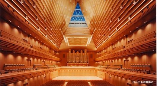 160618東京オペラシティ