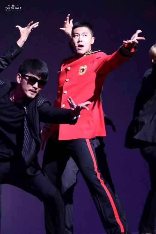 160622大韓民国コンサートユノ
