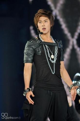 20100821SMTユノ