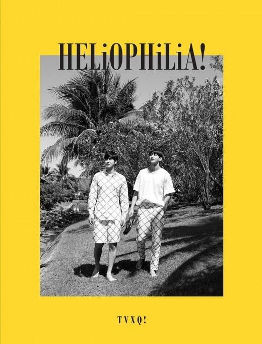 160929写真集HELiOPHiLiA!
