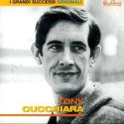 Tony Cucchiara