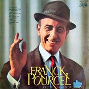 FRANCK POURCE