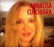 ANNALISA CUCCHIARA