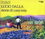 12SC-0078・CD 1