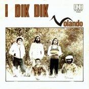 DIK-46001