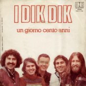 DIK-46003