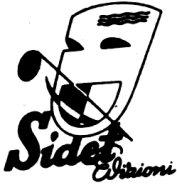 SIDET