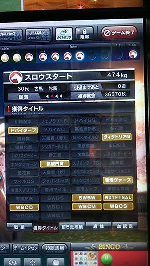 DSC_0123_s.jpg