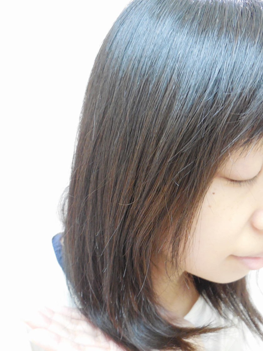 DSCN25880005.jpg