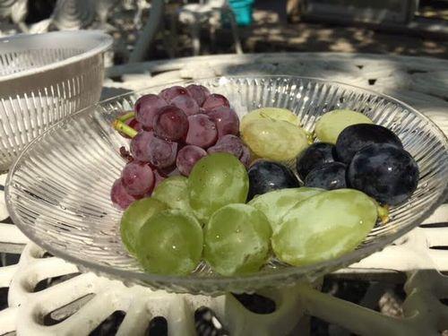 勝沼インター家族で楽しめる桔梗屋アウトレット工場見学近くのおすすめ観光スポット