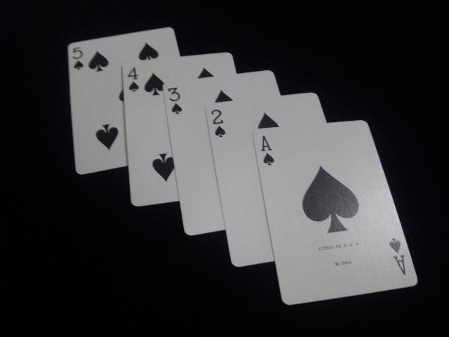 4TUNE Deck (6)