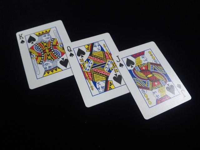 4TUNE Deck (8)