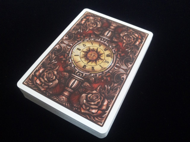 VictorianRoom playing cards (3)