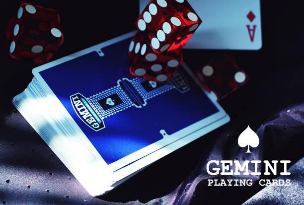 Gemini (2)