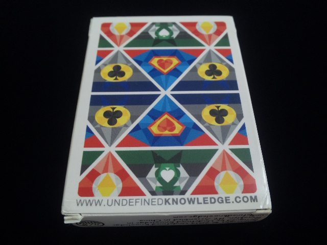 Knowledge Deck (0A) (2)