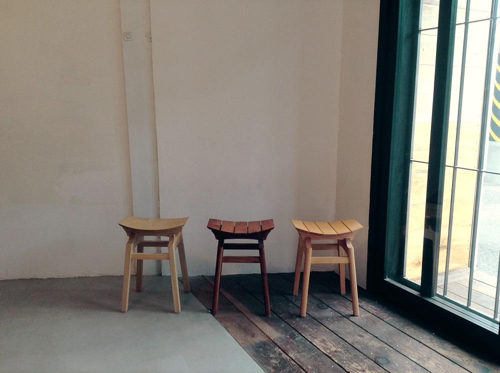 U-stool4.jpg