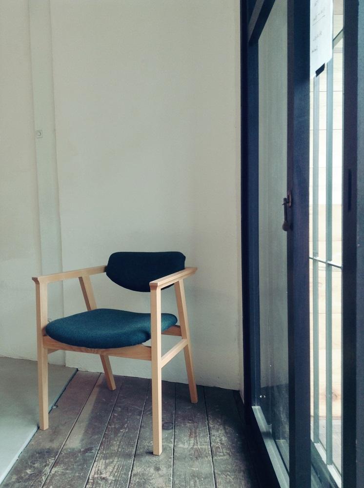 d-chair3.jpg