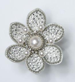 crystalflower.jpg