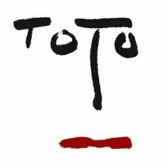 TOTO / Turn Back