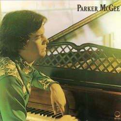 Parker McGee / Parker McGee (1976年)