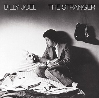 Billy Joel / Stranger