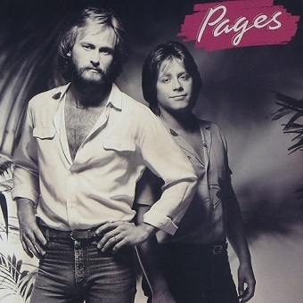 Pages / Pages (1981年)