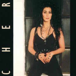 Cher / Heart Of Stone (1989年)
