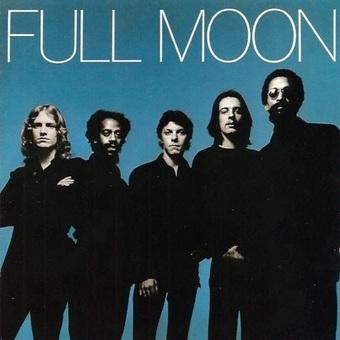Full Moon / Full Moon