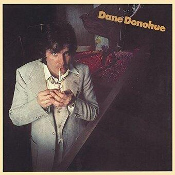 Dane Donohue / Dane Donohue (1978年)