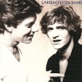 Larsen-Feiten Band / Larsen-Feiten Band (1982年)