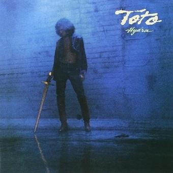 TOTO / Hydra