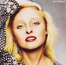 Amy Holland / Amy Holland (1980年)