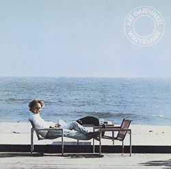 Art Garfunkel / Watermark (1978年)
