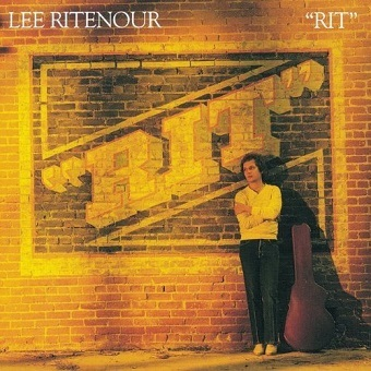 Lee Ritenour / RIT