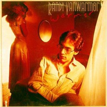 Randy Vanwarmer / Warmer
