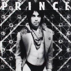 Rockの名盤 435選 - 1980年~1982年の名盤