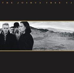 Rockの名盤 435選 - 1983年~1987年の名盤