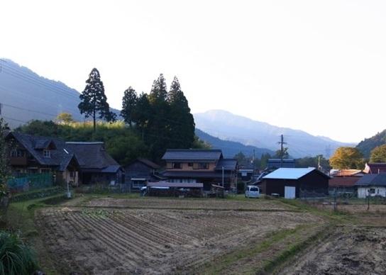 03銚子ヶ口