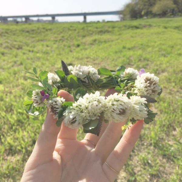花かんむり1_convert_20160419171609