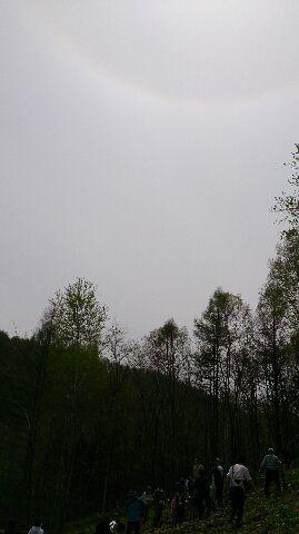空1875060