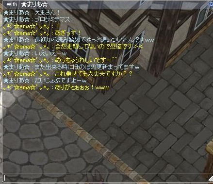 screenLif108.jpg